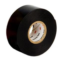 TAPE RUBBER SPLICE 3/4 IN X 30FT