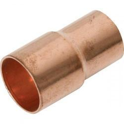 FITTING REDUCER 4X2-1/2 COPPER