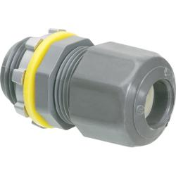 CORD CONNECTOR 3/4 300/750