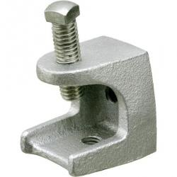 BEAM CLAMP 1/4-20
