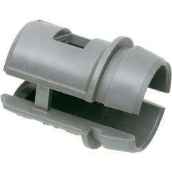 CONNECTOR 1/2 NM BOX/250