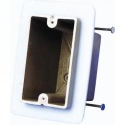 1099-NV 1G VS BOX