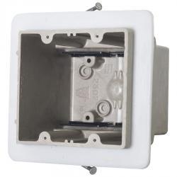 2302-NKV 2G VS BOX