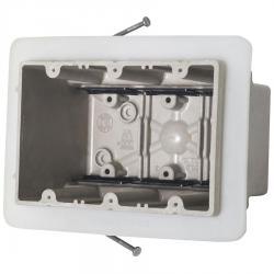 3303-NKV 3G VS BOX