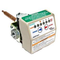 USE AOP9004310