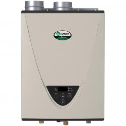 TANKLESS WTR HTR LP GAS 199MBH