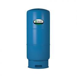 PRESSURE TANK 116 GAL WATER (350)