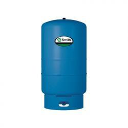 PRESSURE TANK 26 GAL WATER (205)
