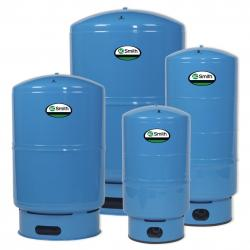 PRESSURE TANK 2 GALLON WATER (101)
