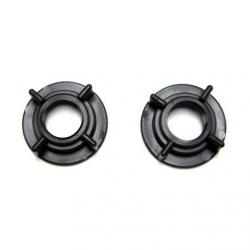 065800-0070A MOUNTING NUTS
