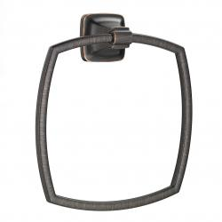 7353.190.278 TOWEL RING TOWNSEND LEGACY BRONZE