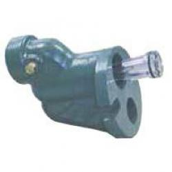 SHALLOW WELL PACKAGE 3/4 HP FOR 8670