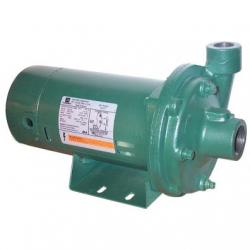 92200 2HP IRRIGATION PUMP