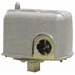 3129-432 PRESSURE SWITCH 40-60 1/4IN DOMESTIC