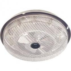 157 LOW PROFILE CEILING HEATER 1250W 120VAC