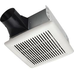 AE50110DC bath fan only