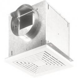 L250 HIGH CAPACITY FAN 259 CFM