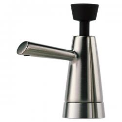 RP42878SSST STAINLESS/SOFT TOUCH SOAP DISPENSER