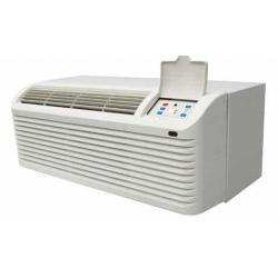 12K HEAT PUMP PTAC 5KW 208/230V