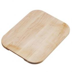 CB912 12-7/8 X 10-1/8 X 1 HARDWOOD CUTTING BOARD