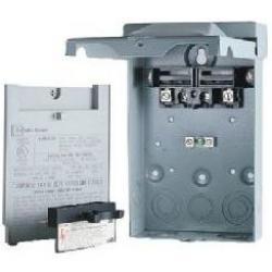DPU222R AC DISC PULL OUT NF 60A