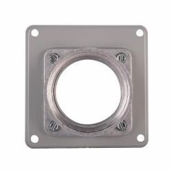 ARP00018CH25 2-1/2 HUB LRG OPEN