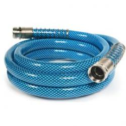 HOSE 5/8X25 HEAVY DUTY CONTRACTOR