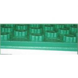 """CRETE2-MELT - CH2-MELT PANEL 2' x 4' x 2"""" INSULATED (USE WITH 3/4"""" TUBING)"""