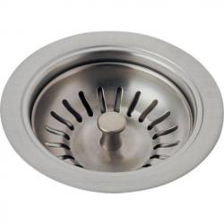 72010-SS STAINLESS STRAINER