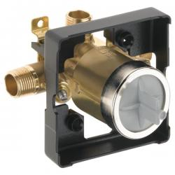 R10000-UNWSHF HIGH FLOW VALVE W/STOPS SHOWER ONLY