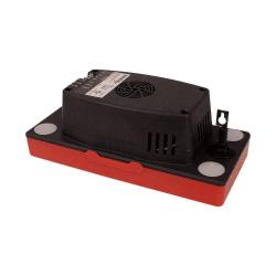CP-22LP CONDENSATE PUMP LOW PROFILE, 22FT LIFT 120V