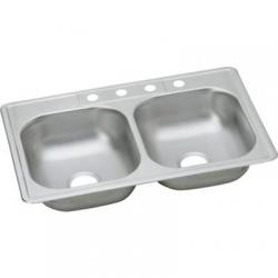 D-23322-4 SINK BOWL DAYTON