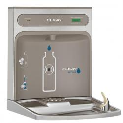 LZWSRK  EZH2O RetroFit Bottle Filling Station Kit  Filtered