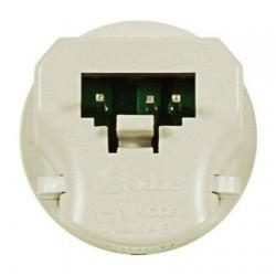 PLUG IN ADAPTER BRK TO KIDDE