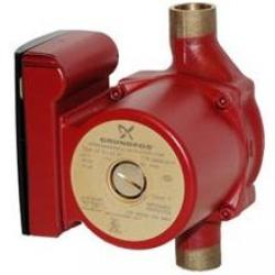 UP15-10B5 SWT CIRCULATING PUMP