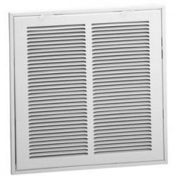 043423 WH 24X12 FILTER GRILL 659
