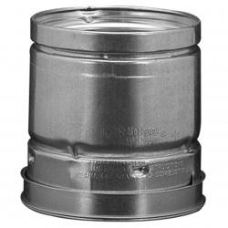 """HCB4RP18 - 4RP18 18"""" PIPE B-VENT"""