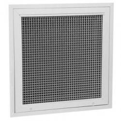 WH 20X20 FILTER GRILL T-BAR REF5T