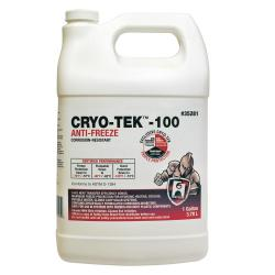 HE35281 - ANTI FREEZE 1 GAL CRYO-TEK 100