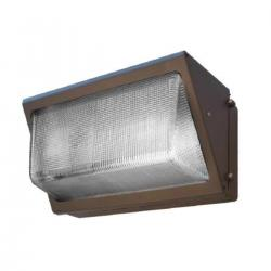 LED WALL PACK 97W 5000K 12,000 LUMENS