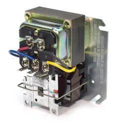 R8285D5001 TRANS/RELAY - SV9500/9600