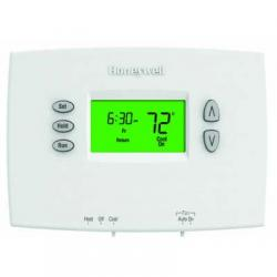 1H 1C 5-2 PROGRAM DIGITAL THERMOSTAT