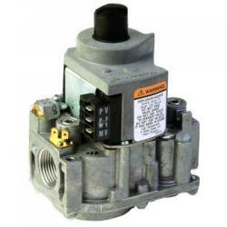 GAS VALVE NAT GAS EI 0.9 STEP 3/4 X 3/4