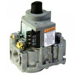 VR8345M 4302 GAS VALVE