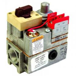 VS820A1047 PP GAS VALVE