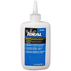 30-030 NOALOX 8OZ BOTTLE