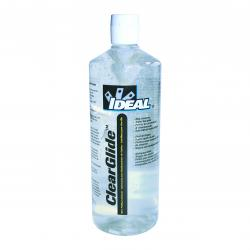 31-388 CLEAR GLIDE LUBE QT