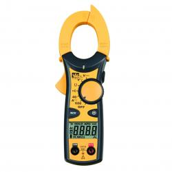 61-744 600A AC CLAMP METER