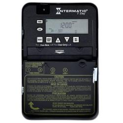 ET1705C INTERMATIC TIMER