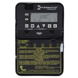 ET-8215C INTERMATIC TIMER